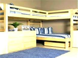 bed with office underneath. Loft Beds With Desk Underneath Bunk Bed Desks . Office