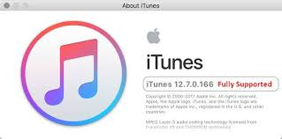 M4vgear For Mac V4 3 6 Was Released To Fully Support Itunes 12 7