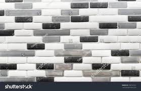 backsplash tile designs pictures white gray subway ideas kitchenc bathroom of under cabinets