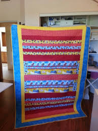 73 best Quilt Thomas/train images on Pinterest | Trains ... & Thomas the Tank Engine Quilt Adamdwight.com