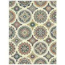excellent square outdoor rugs for home decor ideas awesome best images 8x8 canada s square outdoor rugs