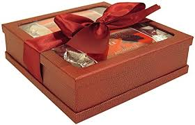 holiday gourmet coffee gift set burgundy gourmet gift for coffee gift