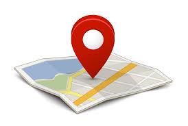 https://www.google.com/maps/place/Meble+J%26T+Projekt+-MEBLE+NA+ZAM%C3%93WIENIE+-RENOWACJA+MEBLI/@51.2929849,17.794713,325m/data=!3m1!1e3!4m5!3m4!1s0x4710091f68a2b2d1:0xf4362d1c6feaefba!8m2!3d51.292924!4d17.7947609