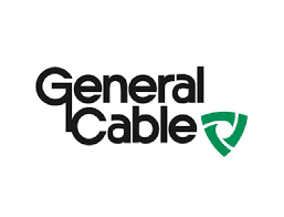 general cable logo. general cable logo o