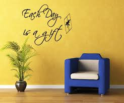 inspirational wall decals words ideas