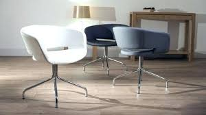 swivel dining chairs with arms swivel dining chair architecture and home luxurious swivel dining chairs in