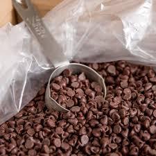 semi sweet chocolate 2m baking chips main picture image preview image preview image preview image preview image preview image preview