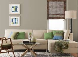 Neutral Paint For Living Room Warm Neutral Paint Colors For Living Room