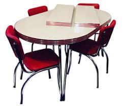 retro kitchen furniture. family dining leaf table retro kitchen furniture t
