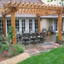pergola design. 18 patio pergola designs perfect for the upcoming summer days design l