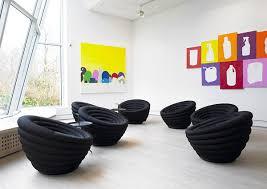 hay-blow-armchairs-2.jpg
