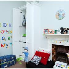 childrens fitted bedroom furniture. 01 Built In Wardrobe London, For Kids Childrens Fitted Bedroom Furniture