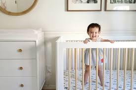 5 best crib mattress pads of 2020
