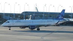 File Jetblue Embraer 190 Jpg Wikimedia Commons