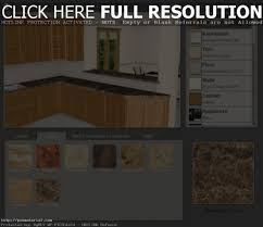Full Size Of Kitchen: Kitchen Design Tools Online Kitchen Kitchen Online Kitchen  Design Tool Online ...