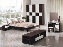 modern furniture 2014. Contemporary 2014 Modern Bedroom Furniture 2014 And F