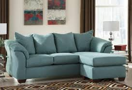 most comfortable sectional sofa. Medium Size Of Ashley Furniture Sectional Couch Fabric With Chaise Darcy Loveseat Reviews Most Comfortable Sofa F