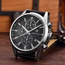 online buy whole fashion classic men quartz watches from men fashion classic top brand quartz watch multifunction sport military watches men relogio masculino pagani design