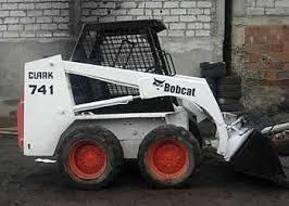 bobcat 741 742 743 742b 743b 743ds 743 4s skid steer m bobcat 741 742 743 742b 743b 743ds 743 4s skid steer melroe service repair manual