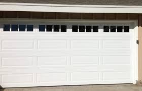 amarr heritage garage doors. garage door simi valley amarr heritage series long panel inspiring doors