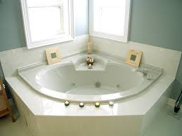 bathtubs kill more people than s jewel 92 5 fm clarence rockland