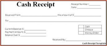 example receipt template reciept format sociallawbook co