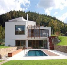 Split Home Designs Cool Inspiration Ideas