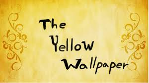 the yellow animated parody