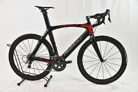Bicycles Ridley Noah Nelo S Cycles