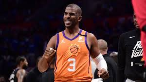 Malika andrews and dave mcmenamin examine the outlook for the bucks and suns heading into game 6 of the nba finals. Suns Vs Bucks Game 1 In Nba Finals Scores Suns Win 118 105 Paul Ayton Make History To Take A 1 0 Lead In The Series
