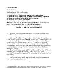 essay saint petersburg zenith