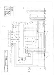 73 jeep wagoneer wiring diagram