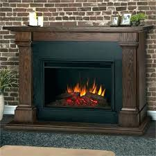 real flame fresno electric fireplace real flame stand with fireplace real flame fireplace stand electric real flame fireplace real flame fresno 72 tv stand