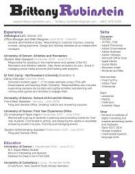 Resume Writing Service Professional Resume Writers