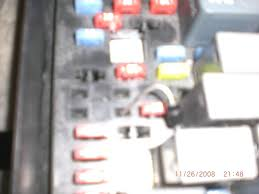 how to do the 4 or 6 high mod on an 03 06 full size truck for then pull out your highbeam relay an repeat the above step if you only want the 4 high mod just put the relay back the diode end must be in the right