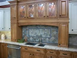 grey painted kitchen cabinets ideas. Ceiling Lamps Over Concrete Countertop Black Wood Kitchen Cabinet Chalk Paint Lovely White Cabinets Grey Painted Ideas S