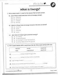 Living Nonliving Worksheet Excel Science Worksheet Grade Save