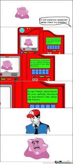 Dirty Pokemon Trainer by gnralex96 - Meme Center via Relatably.com
