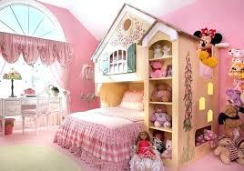 Pink Bedroom Furniture Sets Simple Teen Girl Bedroom Furniture Hot Pink Bedroom  Furniture Sets Small Kids