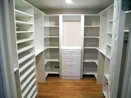 small walk in closet organizers walk in closet shelving walk in closet shelving walk closet monolithic