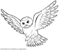 Small Picture Harry Potter 292 Movies Printable coloring pages