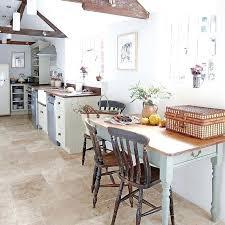 modern kitchen floor designs medium size of fancy with ceramic tile r7 floor