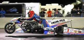 man cup motorcycle drag racing series national racing series