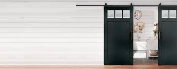 interior doors for home. $100 OFF JEFF LEWIS BARN DOORS Interior Doors For Home I