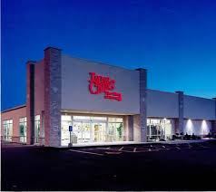Furniture Stores in Green Bay Wisconsin