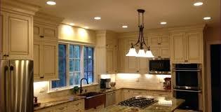 industrial kitchen lighting pendants. Industrial Island Lighting Pendant Kitchen Pendants
