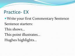 topic sentence starters for essays good conclusion sentence lengthphotos bloguez com good conclusion sentence starters good conclusion sentences good sentence starters