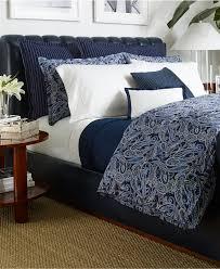 full size of ralph lauren cabbage rose bedding ralph lauren leopard sheets macys down comforter ralph