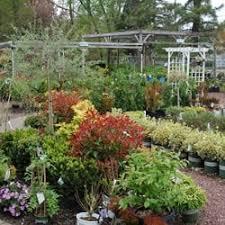 garden center nj. Photo Of Hammett\u0027s Landscaping \u0026 Garden Center - Forked River, NJ, United States Nj U