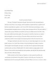 mla format essay sample jembatan timbang co mla format essay sample